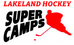Lakeland Hockey